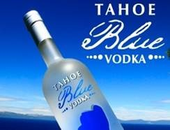 tahoe-blue-vodka