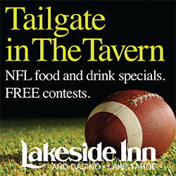 lakeside-tailgate-in-the-tavern-250
